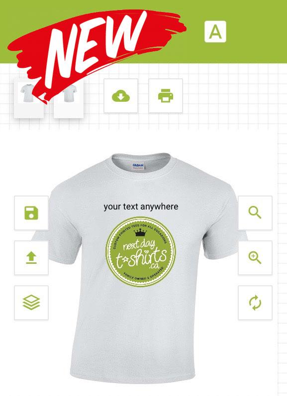 c333c934a t-shirt printing for next day | custom t-shirts | hoodies | hats